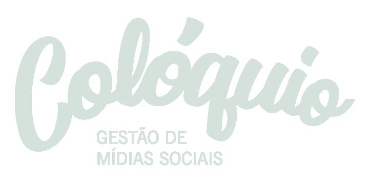 Logotipo Colóquio